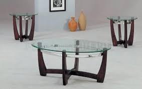 Glass Living Room Table Sets Living Room Ideas With Coffee Table Sets Glass Top Coffee Table