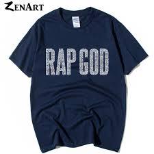 eminem xxl lyrics rap god lyrics eminem the marshall mathers lp 2 man boys o neck plus