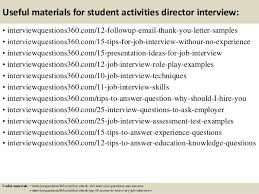 apa dissertation spacing chapter titles no essay college