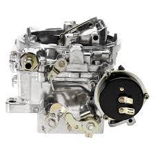 edelbrock 1406 performer series carburetor ebay