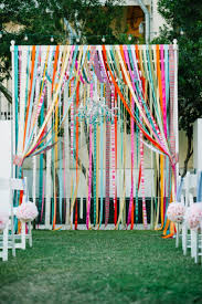 264 best photocall photobooth images on pinterest marriage