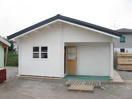 cerco capannone vendita strutture usate d occasione metal stands con cerco