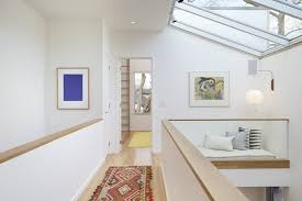 nook house photo 2 of 6 in top 5 homes of the week with remarkable reading