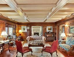 moddern victorian style living room image best design victorian