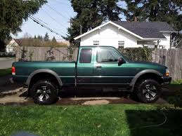 ford ranger lifted wts or 1999 ford ranger xlt supercab 4x4 4 0 v6 lifted