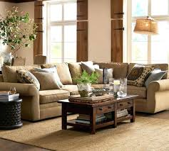 pottery barn living room u2013 churchdesign us