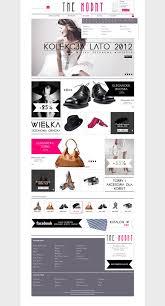 design magazine site 48 best web design magazine images on pinterest website designs