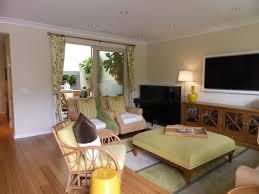 atrium sliding glass doors open house 205 kempton irvine housing blog