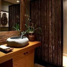 bathroom design contemporary art and stylish bathrooms storage