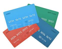 coin electronic card replaces all your credit and debit cards