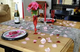 how to decorate dinner table dining room most day dining table decoration