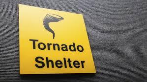tornado basement streamrr com
