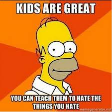 Simpson Memes - homer simpson memes