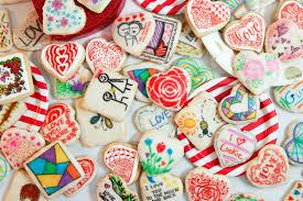 valentines cookies s day sugar cookies joanie simonjoanie simon