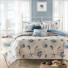bedroom design ideas magnificent jcpenney queen comforter sets