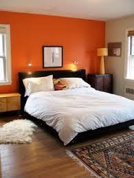 gretchenjonesnyc orange is about to be big ideas pinterest