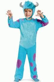3t Boy Halloween Costumes Halloween Costumes Kids Disguise Gekko Deluxe Toddler Pj Masks
