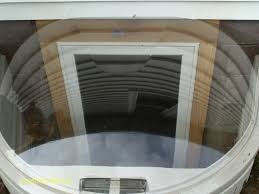 Basement Waterproofing Harrisburg Pa 28 Basement Egress Window Systems Badger Basement Systems