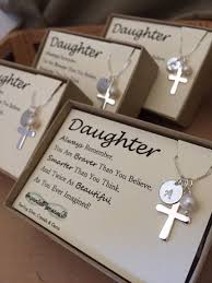 boys communion gifts best 25 communion ideas on communion