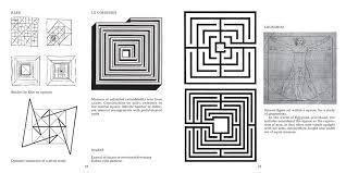 design as art bruno munari bruno munari square circle triangle bruno munari 9781616894122