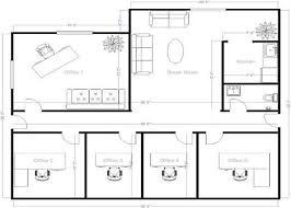 floor plans creator business floor plan creator size of furniture top office layout
