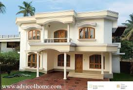 Home Exterior Design Advice Stylish Home Design Ideas Asian Paint Royal Design Colour
