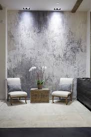 Concrete Basement Wall Ideas by Best 25 Feature Walls Ideas On Pinterest Tvs For Bedrooms Tv