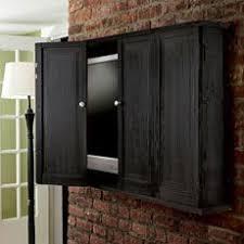 Build Outdoor Tv Cabinet Best 25 Outdoor Tv Mount Ideas On Pinterest Google Box Tv