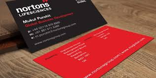 Business Card Layout Psd Business Card Template Psd With Bleed Business Card Designs