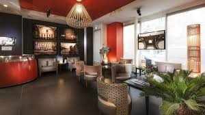 chambre et table d h es boutique luxury hotels in regetel hotel book now and save