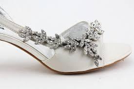 wedding shoes kitten heel january 2016 quheele part 3