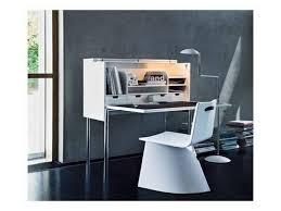 small white secretary desk top 73 bang up small corner computer desk drop front secretary glass