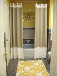 bathroom curtains ideas beautiful bathroom inspiration contemporary shower curtain ideas