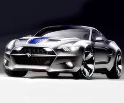 price for ford mustang 2019 ford mustang release date and price 2017 2018 best car