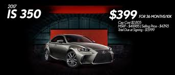 lexus pre owned is 350 ray catena lexus of larchmont is a larchmont lexus dealer and a