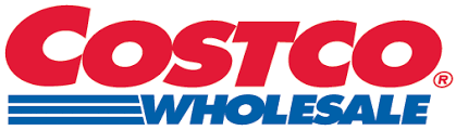 Costco Resume Costco U0027s Reviews Salaries Interviews U0026 Resumes Livecareer