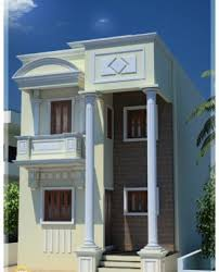 Modern Building Designs In India Home Design Kahode Home Design