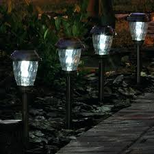 solar landscape lights u2013 swexie me