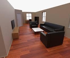 home decor astounding house floor white house floor plan layout