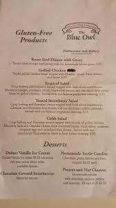 cook scrap craft gluten free st louis mcalister u0027s deli u0026 the