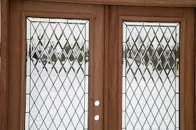 wonderful modern exterior double doors front entry with