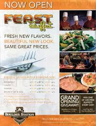 Silverton Casino Buffet Coupons by Win Free Buffets At Boulder Station Casino In November 2008