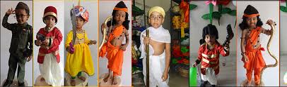 costumes on rent hire sale hyderabad india alankriti costumes