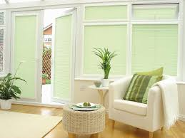 a gallery of window blind solutions available in central manchester