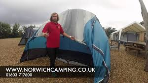 Motorhome Drive Away Awning Review Difference Between A Motorhome Awning U0026 Drive Away Awning Youtube