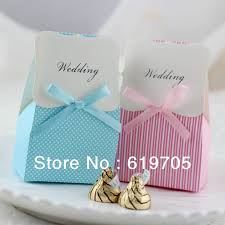 candy favor boxes wholesale free shipping favor boxes wedding candy box sweet box engagement