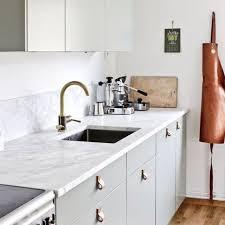 kitchen cabinet design for small apartment 14 unique apartment kitchen ideas