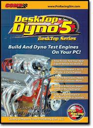 lexus v8 race engines amazon com competition cams 186011 pro racing sim desk top dyno 5