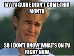 Best Memes 2012 - 10 of the funniest 90 s problems memes boombotix skullyblog