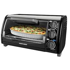 Black Decker To1322sbd Toaster Oven 4 Slice Eventoast Technology Black U0026 Decker To1303sb Vs Black U0026 Decker To1313sbd Reviews